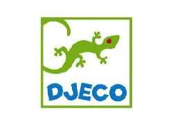 DJECO-toys