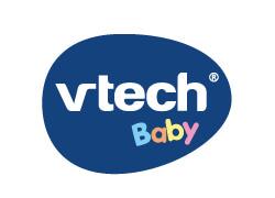 Vtech-toys