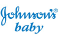 Johnson baby