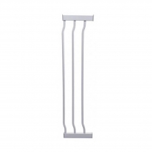Dreambaby 18cm Extension For Liberty Stair Gate F902