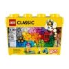 lego® classic large creative brick box