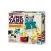 4M - Green Science- Junkyard Drummer