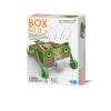 4M - Green Science-Box Bug