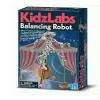 4M - Kidzlabs -Balancing robot