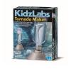 4M - Kidzlabs -Tornado Maker