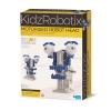 4M-Kidzrobotix - Robotic Head