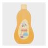 ASDA Little Angels Moisturising Shampoo 500ml
