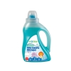 Eco Clean - Baby Laundry Detergent 1L