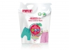 FARLIN Baby Clothing Detergent Refill Pack CB-10005