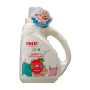 FARLIN Clean 2.0 Baby Clothing Detergent