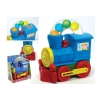 Funtime  Timmy the Train / Ball Blowing Loco
