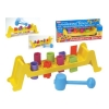 Funtime Hammering Bench