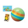 Funtime Rainbow Ball