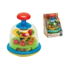 funtime spinning popping pals
