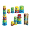 Funtime Stacking Cups
