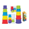 Funtime Stacking Cups-2 Styles