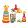 funtime stacking giraffe