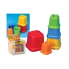 Funtime Stacking Tower