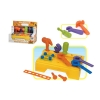 funtime workbench play tools
