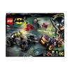 lego® dc batman™ joker's trike chase