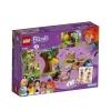 LEGO® Friends Mia's Forest Adventure LG41363