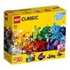 LEGO® creations - Classic 11003