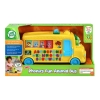 Leapfrog - Phonics Fun Animal Bus™