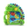Leapfrog Dino's Delightful Day Book™
