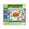 Leapfrog Learning Friends 100 Words Book™