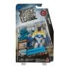 NEW Mattel DC Justice League Power Slingers Mini Action Figure