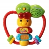 VTech Shake and Learn Apple Rattle