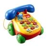 Vtech Pull 'n Learn Phone