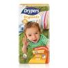 Drypers Drypantz Size XL 32 Pcs Pack