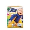 Drypers Drypantz Size M 44 Pcs Pack
