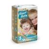 Royal Baby Premium Care Diaper Size 5 (Extra Large) - 64pcs