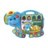 Vtech touch & teach elephant