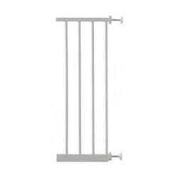 Lindam Universal 28cm White Extension