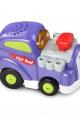 Vtech toot toot drivers go go smart wheels lift & fix repair shop