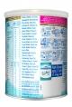 Nestle NANGROW 3 HMO Milk Formula for 1 to 3 years Children, 400g Tin