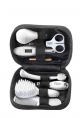 Closer to Nature Healthcare and Grooming Kit