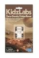 4M - Kidzlabs-Fridge rover
