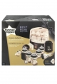 Closer to Nature Complete Starter Kit - Black , 423582