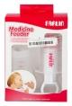 Farlin Medicine Feeder