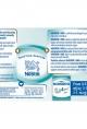 Nestle NANGROW 3 HMO Milk Formula for 1 to 3 years Children, 350g Box Pack