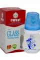 Farlin Glass Feeding Bottle 2Oz(60Cc)