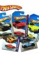 Hot Wheels Worldwide Basic Car Assortment