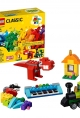 lego® classic bricks and ideass LG11001
