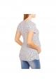 Maternity Wear, Maternity  clothing