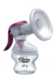 Tommee Tippe Made for Me Single Manual Breast Pump