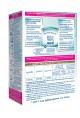 Nestle NANGROW 4 HMO Milk Formula for 3 to 5 years Children, 350g Box Pack